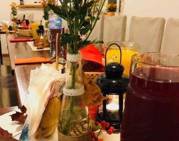 Folwark Łuknajno - imprezy okolicznościowe
